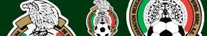 Amblemler Meksika Futbol Şampiyonası - Primera División FMF boyama