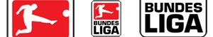 Bayraklar ve Amblemler Alman Futbol Ligi - Bundesliga boyama